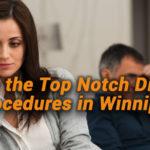 Know-the-Divorce-Procedures-in-Winnipeg