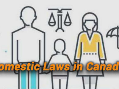 Domestic-Laws-in-Canada
