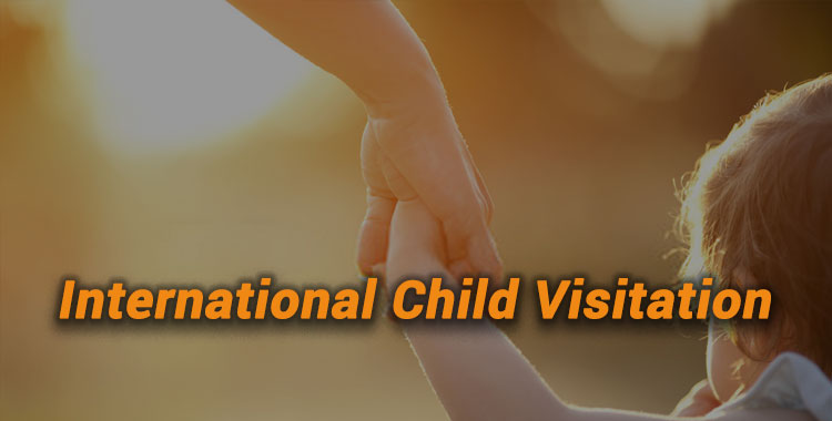 International-Child-Visitation