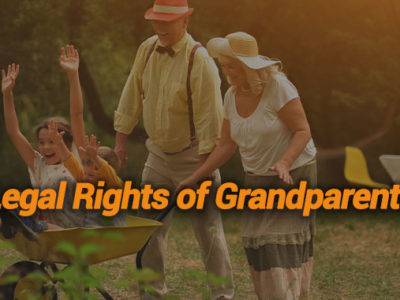 Legal-Rights-of-Grandparents