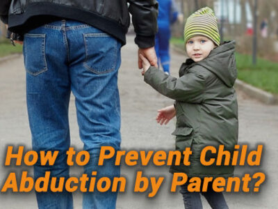 How-to-Prevent-Child-Abduction-by-Parent