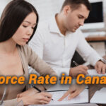 What-is-the-divorce-rate-in-Canada