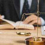 Manitoba Common Law Lawyer