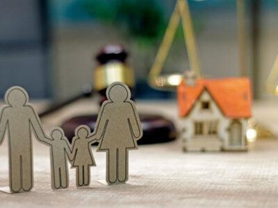 Winnipeg-Child-Custody-Lawyer