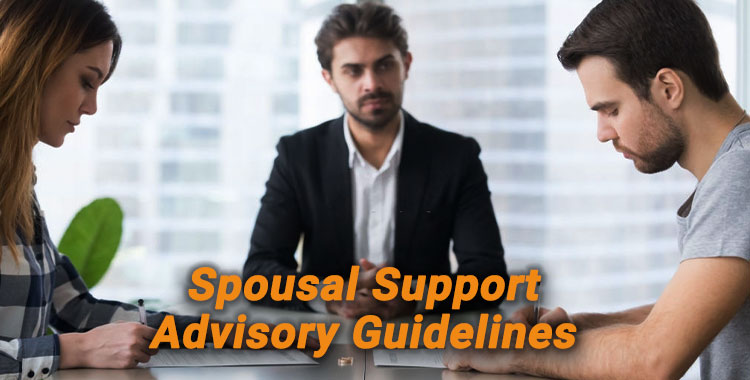 Spousal-Support-Advisory-Guidelines