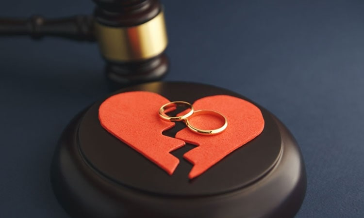 Divorce Lawyer in Winnipeg