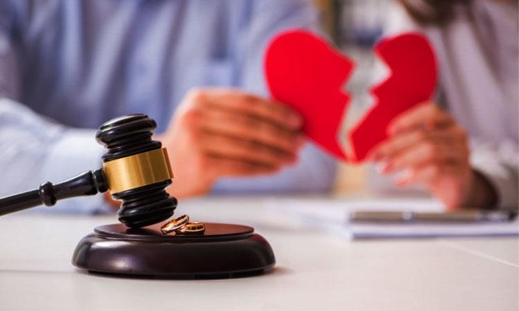 Farm Divorce Lawyer Winnipeg