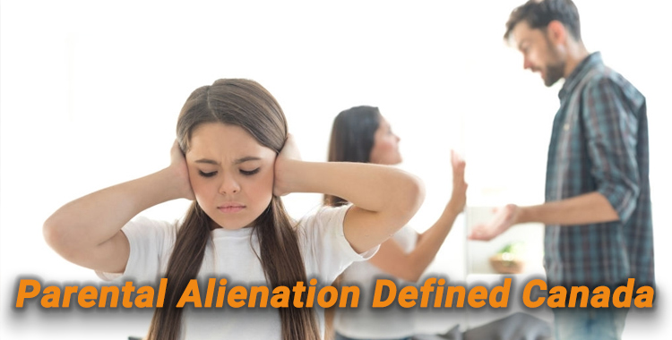 Parental-Alienation-Defined-Canada